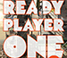 'Ready Player One' Contest Winners Recognized